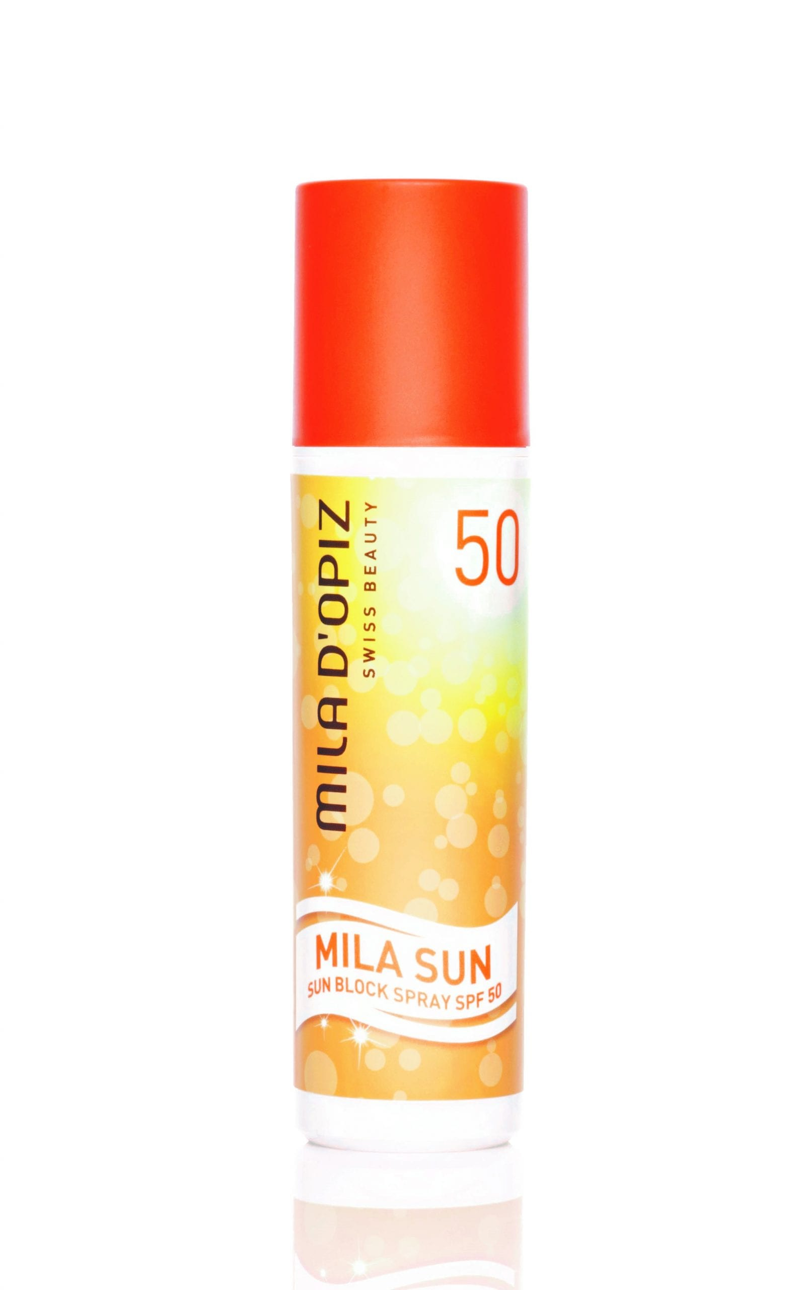 MilaSun_101466_Sun_Block_Spray_SPF_50_300DPI.jpg