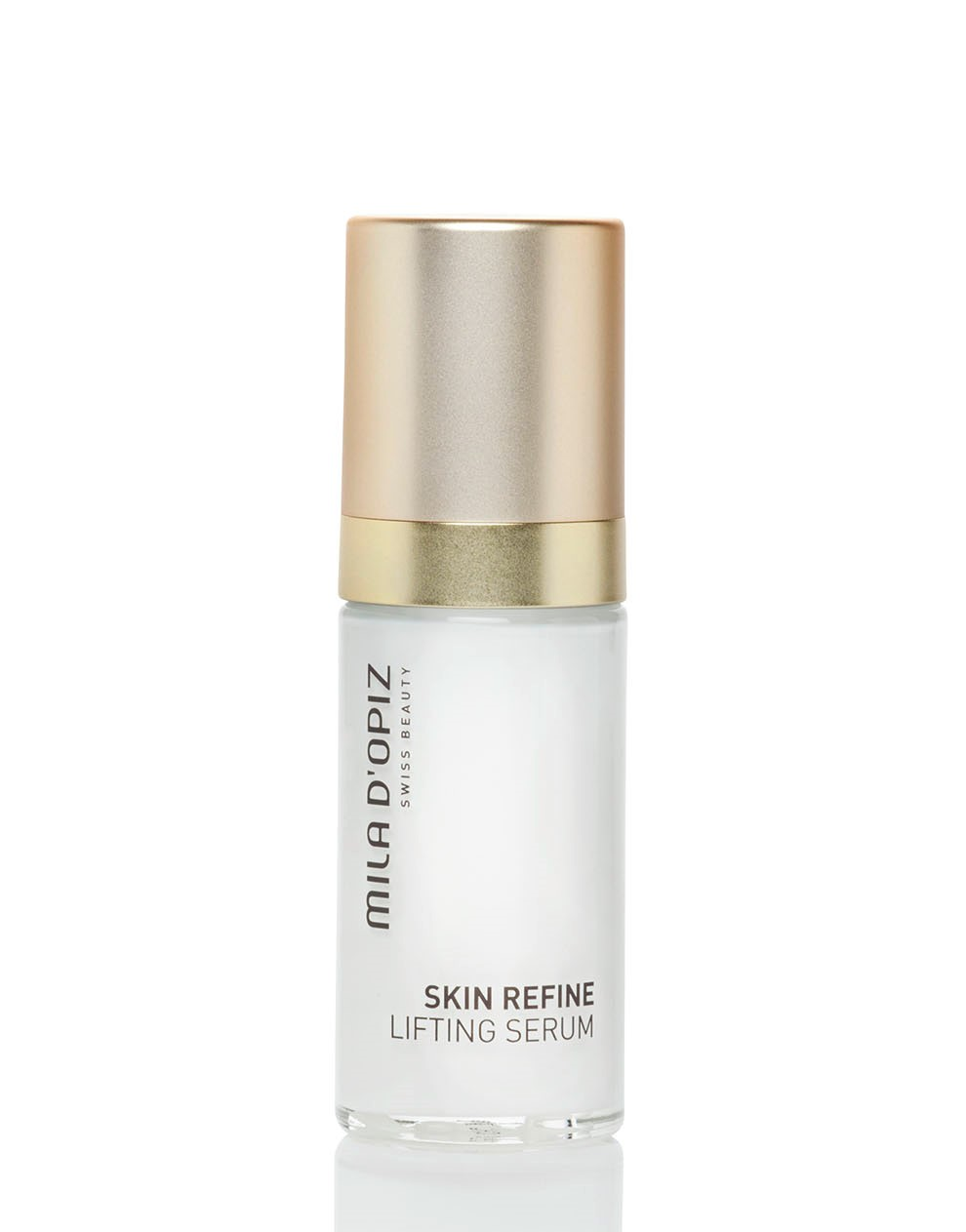 SkinRefine_101257_Lifting_Serum_30ml.jpg