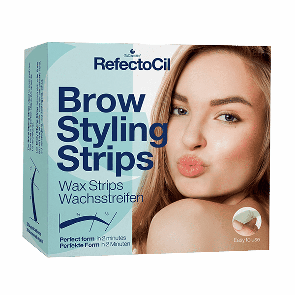 browstylingstrips
